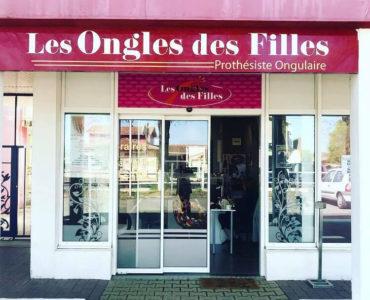 Local commercial Saint-Médard en Jalles